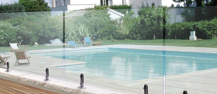 Asociaci n de comerciantes pozuelo calidad - Cerramientos para piscinas ...